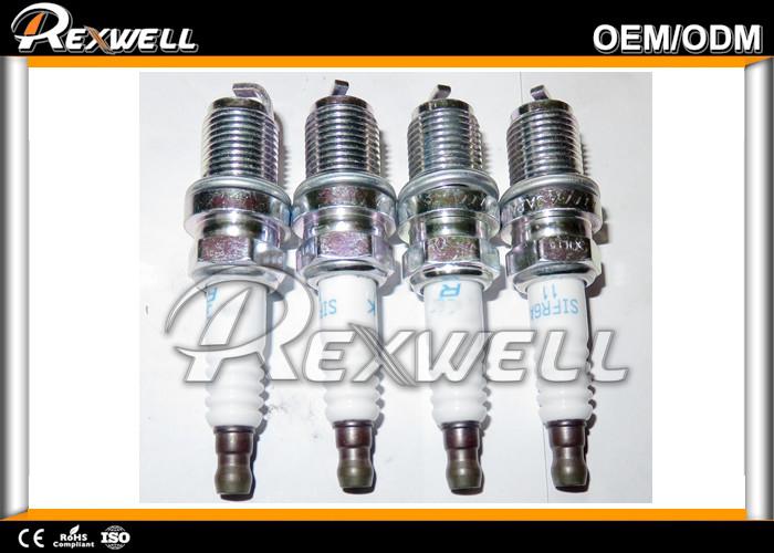 Spark Plug Replacement / Auto Electrical Parts SUBARU